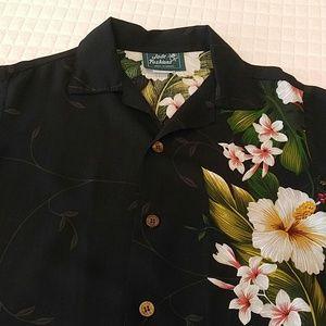 Jade Fashions